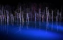 청의호수 겨울.jpg