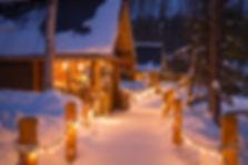 닝구르테라스 겨울.jpg