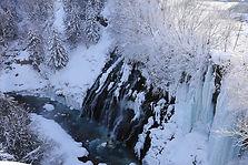 흰수염폭포 겨울.jpg