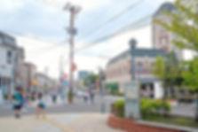 오타루 사카이마치.jpg