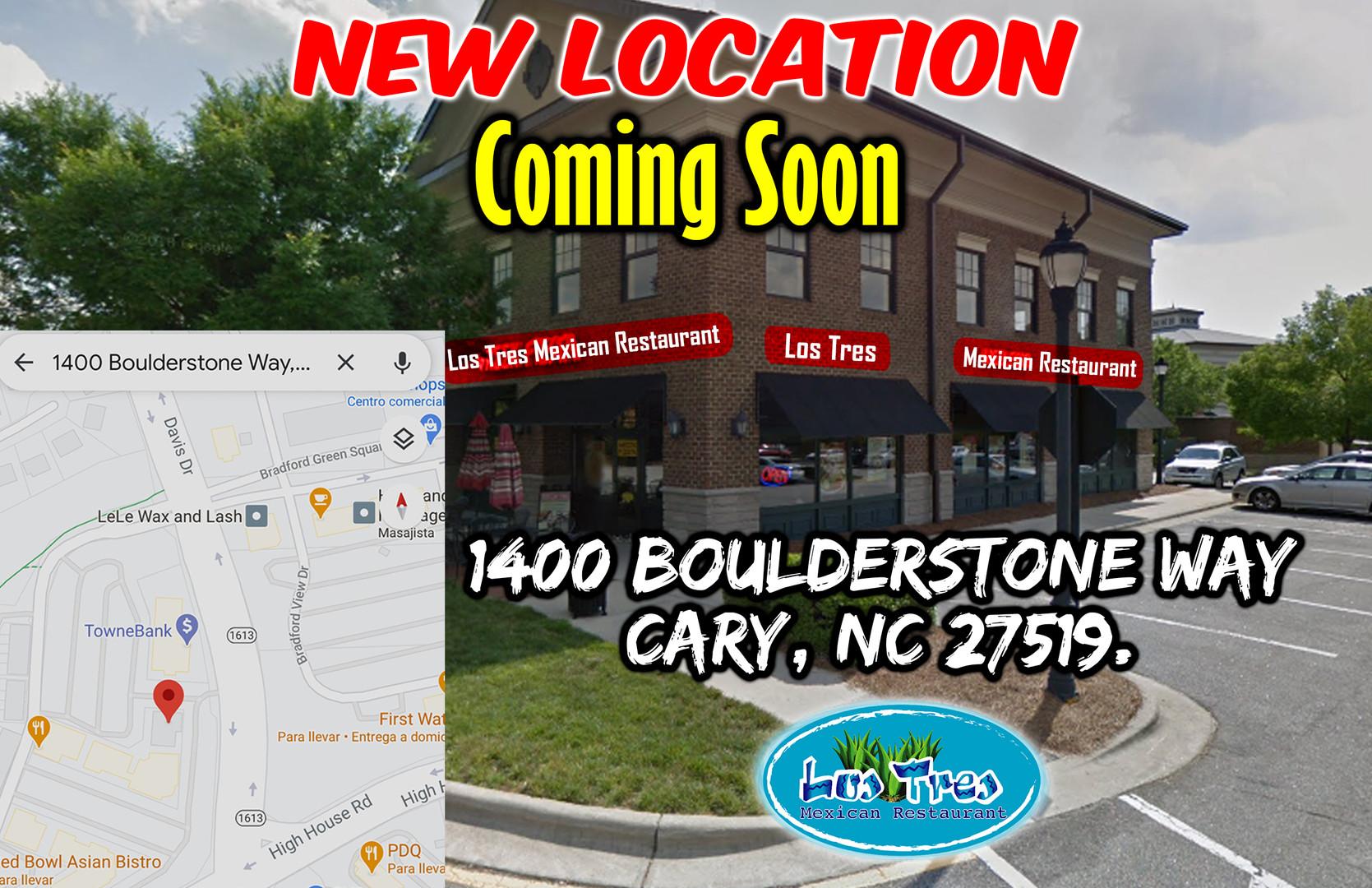New Location Los Tres 1.jpg