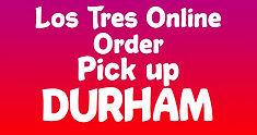 Pick up Order Durham.jpg