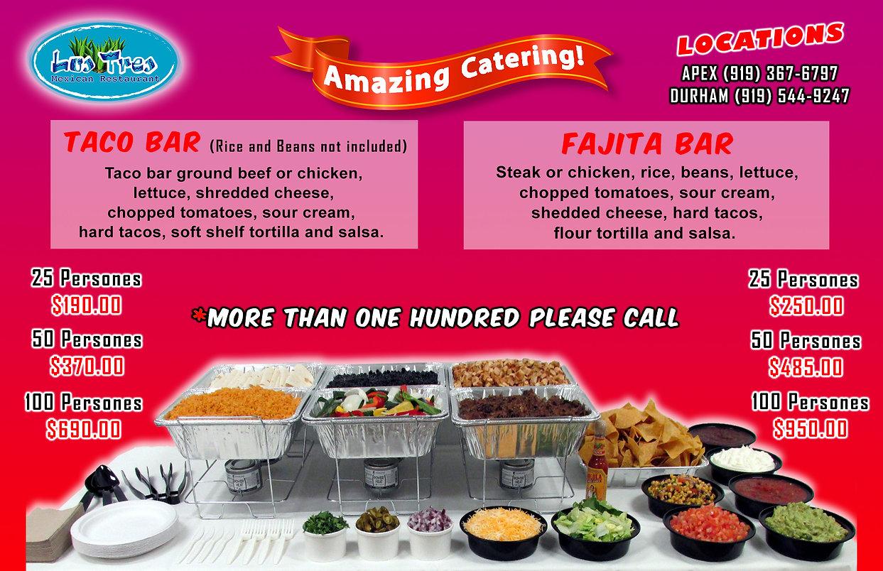 Catering 2.jpg