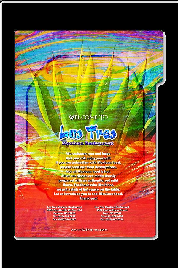 Los Tres Mexican Restaurant-1.png