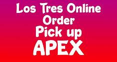 Pick up Order Apex.jpg