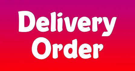 Delivery Order.jpg
