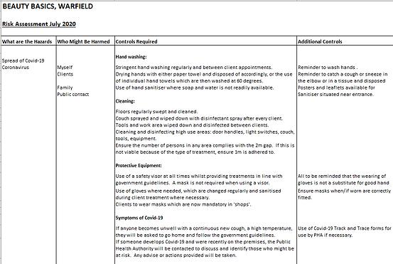 Risk Assessment July 2020.png