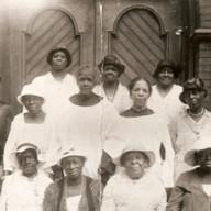 fbcg_women_1900s.jpg