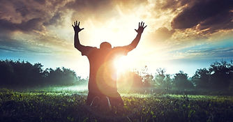 Man-Worshipping-1024x535.jpg