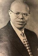 FBCG Pastor - Rev Hopkins.jpg