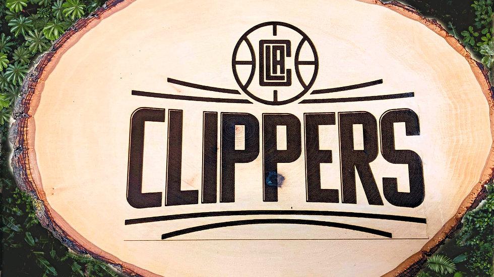 NBA Sport team logo