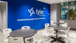 Tyler Tech