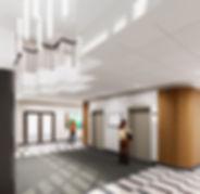 205 Newbury Street Lobby - 5-29-2019_edi