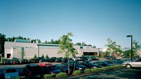 Millipore Corporation