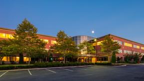 Lake Willams Corporate Center