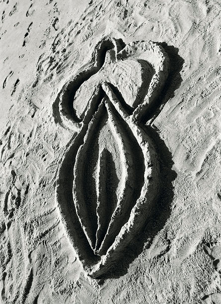 Sandwoman.jpg