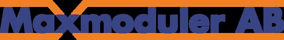 Maxmoduler logo.png