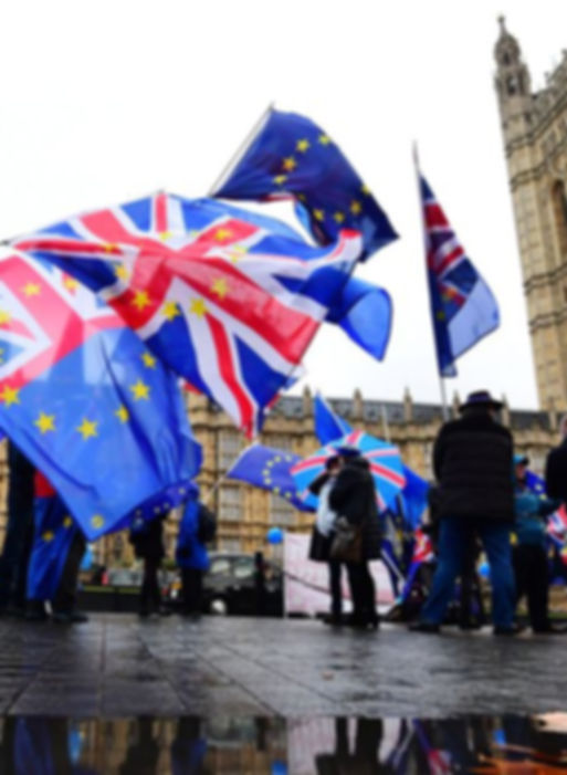 skynews-brexit-house-of-commons_4508317.