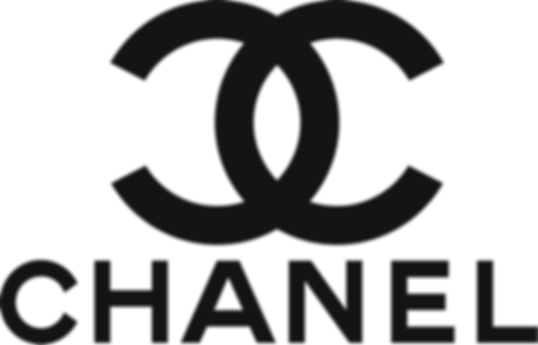 1200px-Chanel_logo_interlocking_cs.svg.p