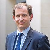 Alexandre Piazza - Les engeux de la gestion de portefeuille
