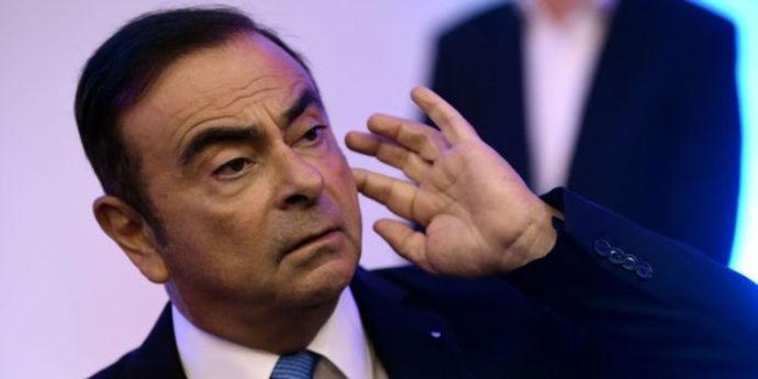 Un-nouveau-mandat-d-arret-contre-Carlos-