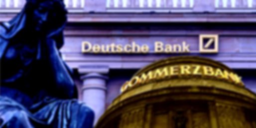deutsche bank und commerzbank.png