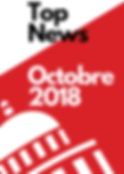 Top News Octobre 2018.jpg