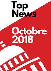 Top News Octobre 2018.jpg