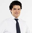 Alain Krief - Les engeux de la gestion de portefeuille