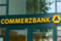Commerzbank_M_1440049425.jpg