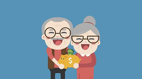 pension-retraite-retraites-e5d6a4-0@1x.j