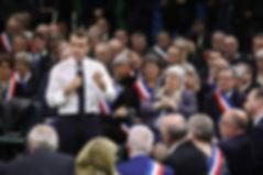 Emmanuel-Macron-lance-mardi-15-janvier-G