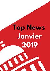 Top News Octobre 2018.png