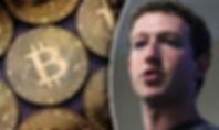 Facebook-cryptomonnaie.jpg