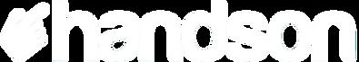 handson_white_logo.png