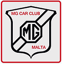 MGB Car Club Malta.png