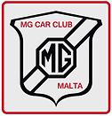 MGB Car Club Malta.png