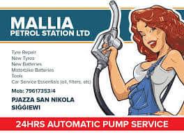 Mallia Petrol Station.jpg