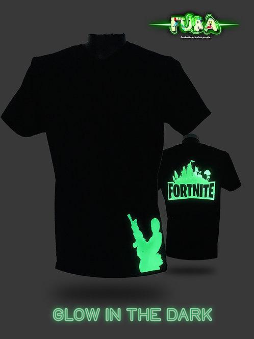 Fornite Glow