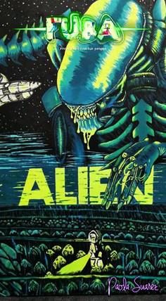 Final Alien Paola Suarez.mp4