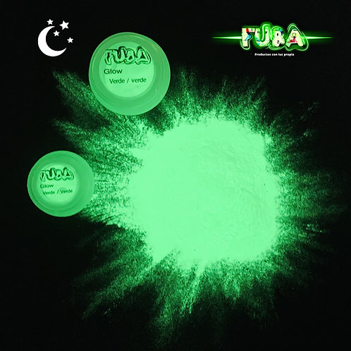 Verde / Verde