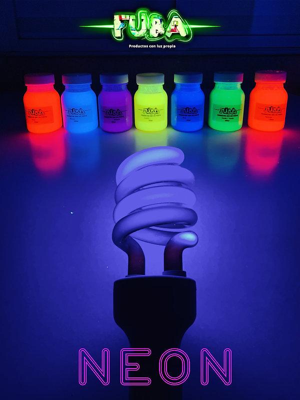 7-Colores-NEON.jpg