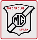 MGB Car Club Malta_edited.png