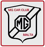 MGB Car Club Malta_edited.png