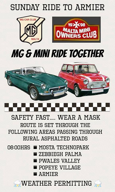 Mini Poster.jpg