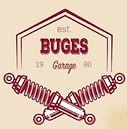 Buges Logo.jpg