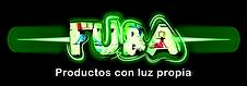 Logo-FUBA-N-2.0.png