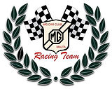 MGCC_MALTA_Racing Team.jpg