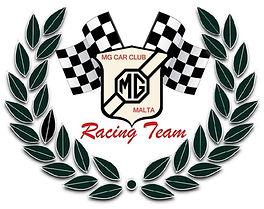 MGCC_MALTA_Racing Team.jpg