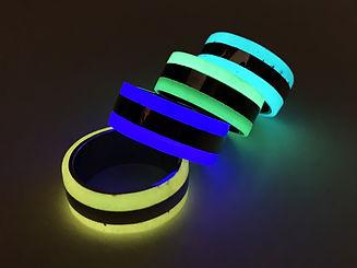 Todos-los-anillos-SIN-logo.jpg